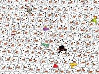 find-panda-1